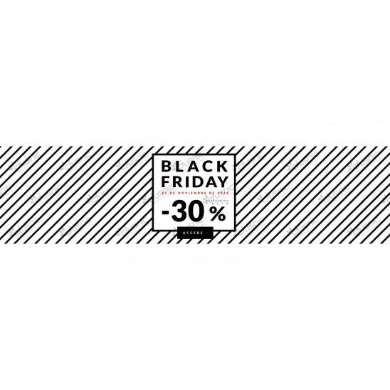 Imagen La Vuelta al Cole Rotu negro 30 % DTO