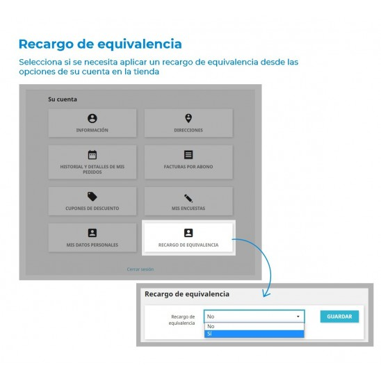 Imagen Rebajas Modern 30 % Dto
