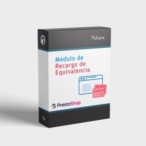 Imagen Rebajas modern 35 % Dto