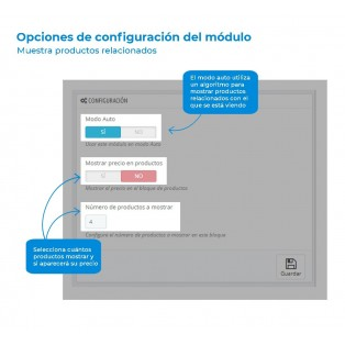 Imagen Rebajas Modern 80 % Dto