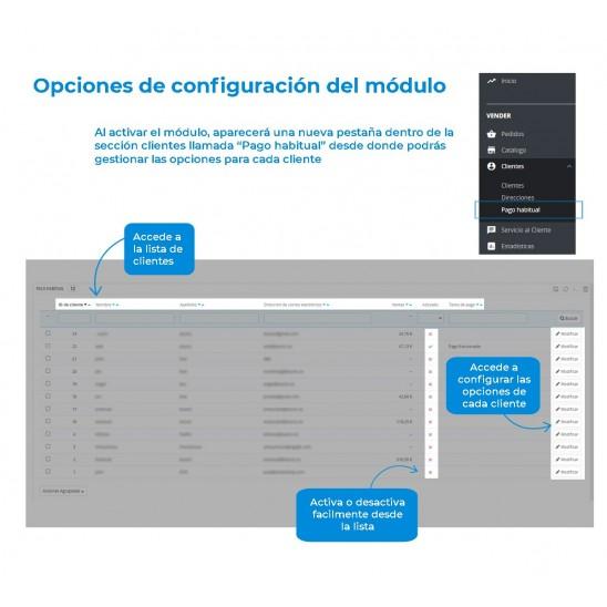 Imagen Rebajas geometric 40 % Dto