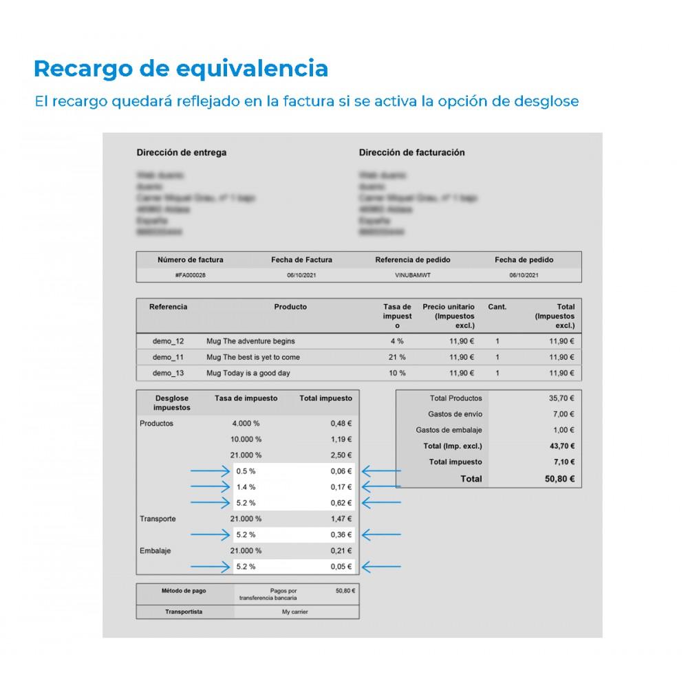Imagen Rebajas dinamico 60 % Dto