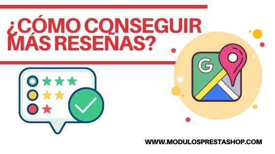 Comment obtenir plus d'avis sur Google?