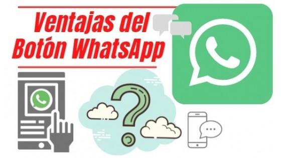 Module WhatsApp dans Prestashop: tous...