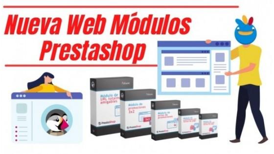 Découvrez notre nouveau site Web de...