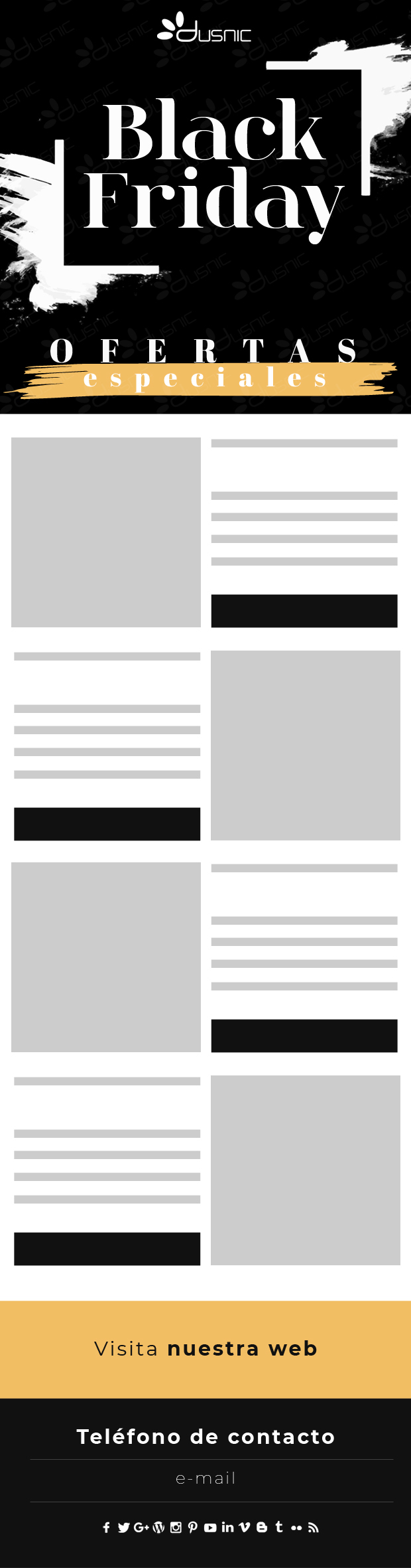marca-boletines-blackfriday-3-2-copia.jpg