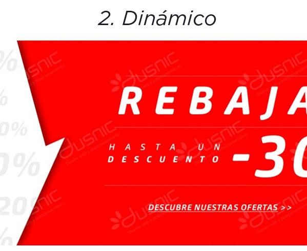 Pack Rebajas Modelo2